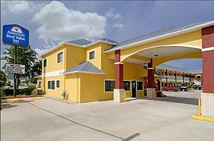 Americas Best Value Inn.PNG