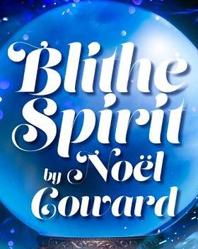 Blithe spirit.JPG
