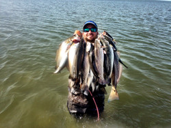 Baytown Fishing 1A