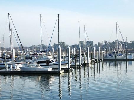 Tripadvisor: Reviewing Baytown