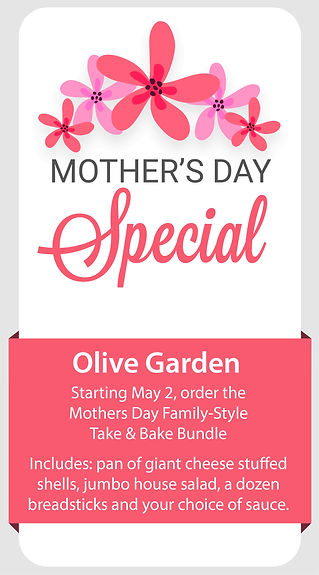 Mothers Day Specials Olive Garden-02.jpg