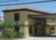 Baytown Inn.PNG