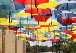 Camera_Umbrella Alley 2
