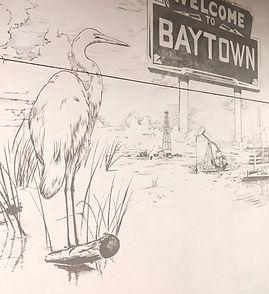 Welcome to Baytown Bird Panel web.JPG