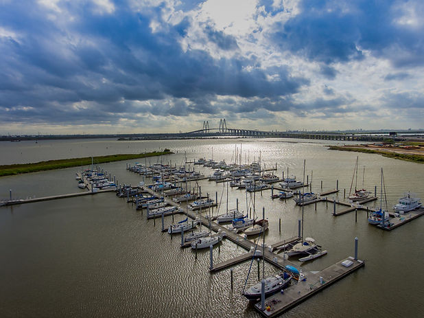 Bayland Marina.jpg
