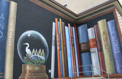library mural_web