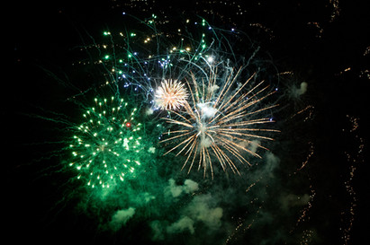2-Day Independence Day Celebration