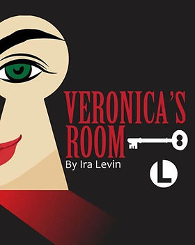 Veronicas Room.JPG