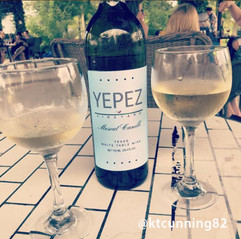 ktcunning82 Yepez Vineyard photo