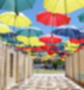 Baytown_Umbrella Alley 1.jpg