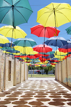 Baytown_Umbrella Alley 1.jpg