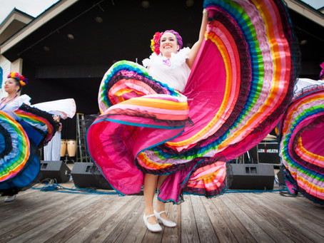 How to Prepare for Grito Fest in 4 Easy Steps
