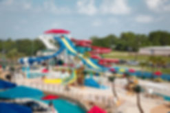 "Baytown's 8 acre waterpark Pirate's Bay Waterpark  <script type=""text/javascript"" src=""//maddencdn.com/global/scripts/ga/madden-ga-track-percent-v2.0-min.js""></script>"