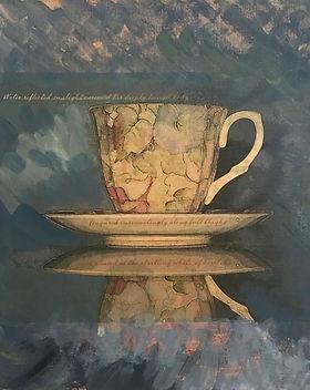 Cultre of Tea cards.JPG