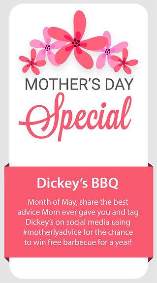 Mothers Day Specials Dickeys-02.jpg