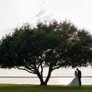 Baytown Weddings