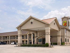 Super 8 Motel.jpg