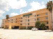 La Quinta Inn East.jpg