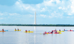Kayakers IK_edited.jpg