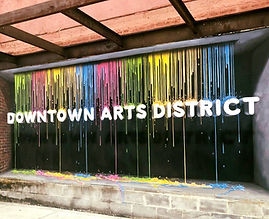 Downtown Arts District Mural Finished.jp