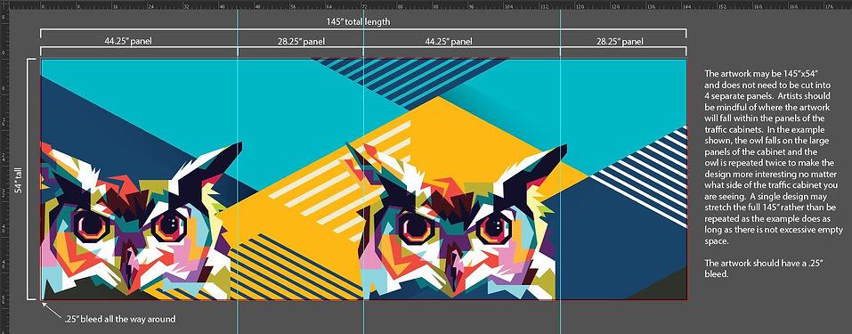 Artwork specs_Example.JPG
