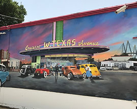 Baytown Cruisin W Texas Avenue.jpg