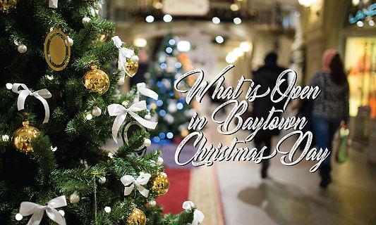Open Christmas-01.jpg
