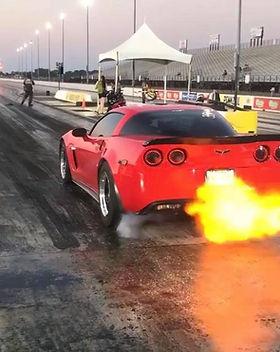 Bracket Racing Series.jpg