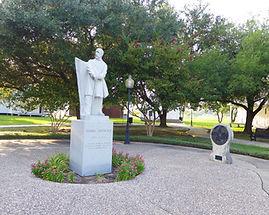 Republic of Texas Plaza.jpg