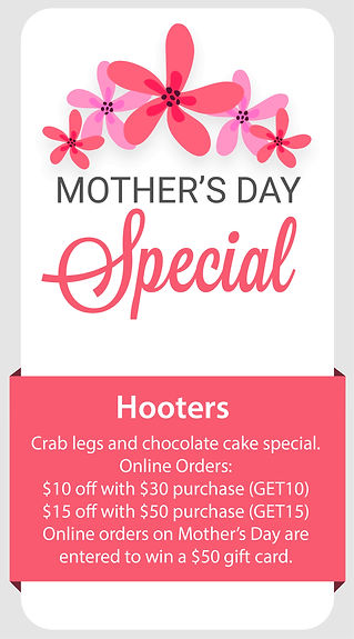 Mothers Day Specials Hooters-02.jpg