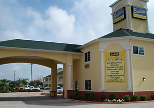 Scottish Inn and Suites.PNG