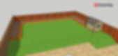 Design of Border Sleepers.png