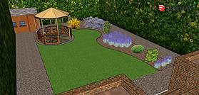 Ruta Garden (2).png