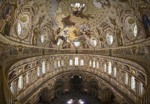 Cupola-Santuario-di-Vicoforte.jpeg