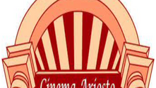 Il Cinema Ariosto riapre venerdì 11 settembre con look totalmente rinnovato