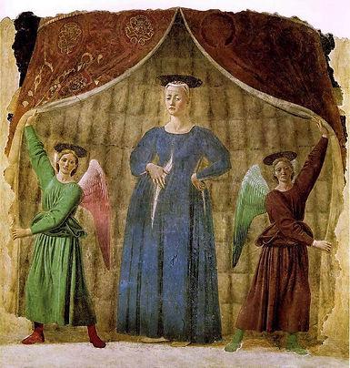 Madonna_del_parto_piero_della_Francesca.jpeg