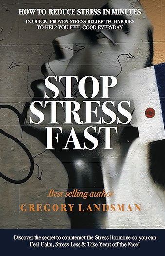 STOP-STRESS-FAST-reduce-stress-in-minute