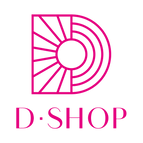 D-SHOP-LOGO_AW_for website.png