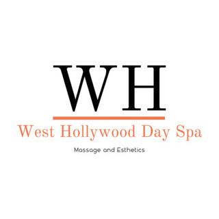 West Hollywood Day Spa