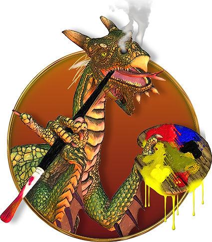 Afty-Dragon-Drip.jpg