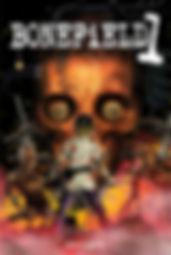 Bonefield cover.jpg