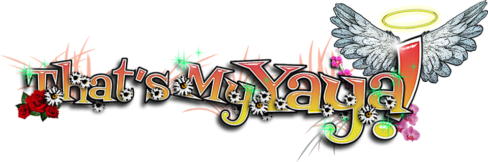 That's-My-Yaya-Logo.png