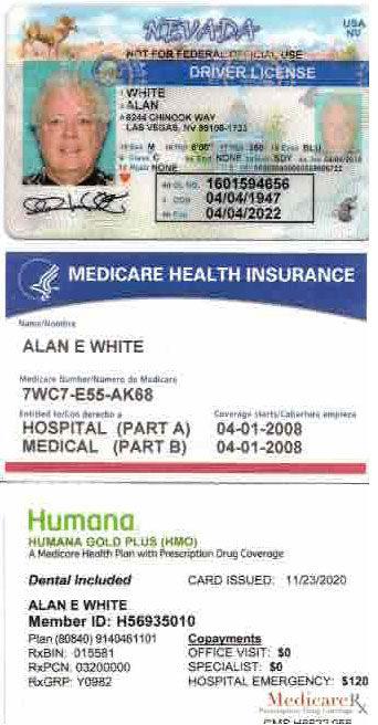 Alan-Cards.jpg