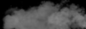 smoke_PNG55159.png
