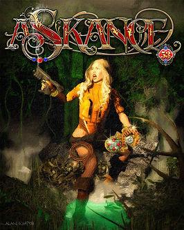 ASKANCE-COVER-FOR-SITE.jpg