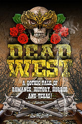 Dead-West-Cover.jpg