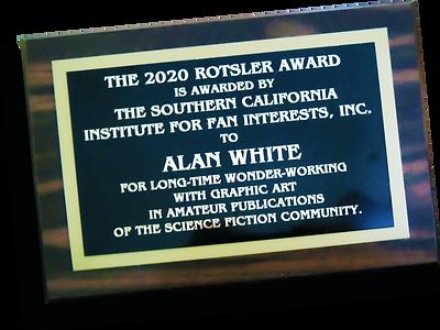Rotsler-Award.png