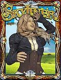 Skyliner #1Cover.jpg