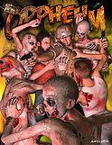 ORPHEUM-$6-COVER.jpg