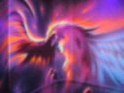 Phoenix Art.jpg